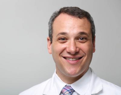 Jeremy Cotliar - Jeremy Cotliar - Ophthalmologist in New York City on Romio.com