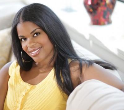 Rhadia Hursey - Rhadia Hursey - Personal Chef in New York City on Romio.com