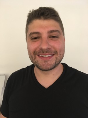 Daniel Gartenberg - Daniel Gartenberg - undefined service in New York City on Romio.com