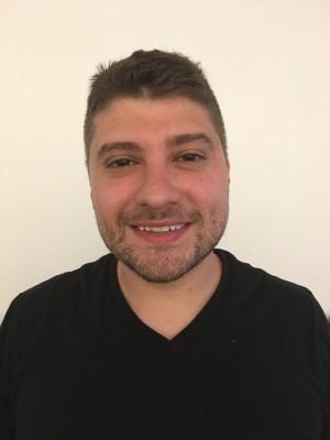 Daniel Gartenberg - Daniel Gartenberg - Sleep Consultant in New York City on Romio.com