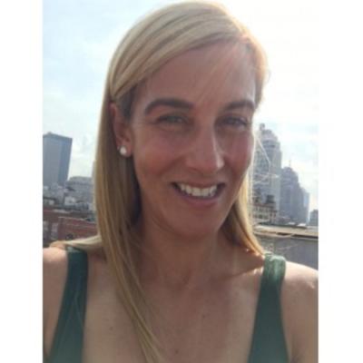 Lynn Duffy - Lynn Duffy - Personal Trainer in New York City on Romio.com