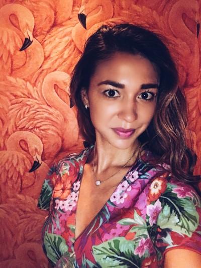 Jordanna Lacoste Romio expert