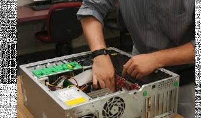 Yan Nedospassov - Yan Nedospassov - Computer Repair Specialist in New York City on Romio.com