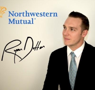 Ryan Dutton Romio expert