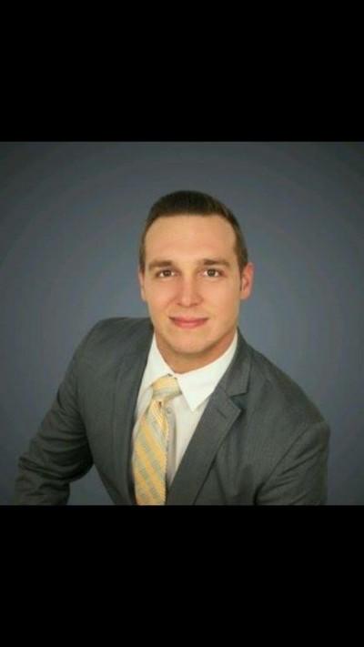Ryan Dutton - Ryan Dutton - Financial Planner in New York City on Romio.com