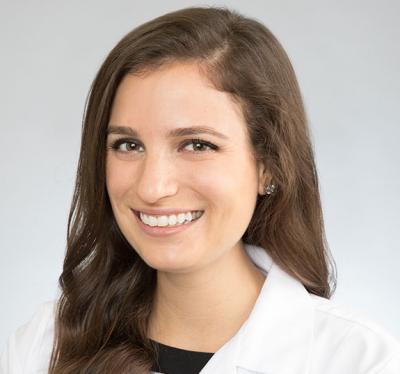 Christine Morra - Christine Morra - Optometrist in New York City on Romio.com