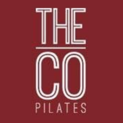Brittany Crosby - Brittany Crosby - Pilates Instructor in New York City on Romio.com
