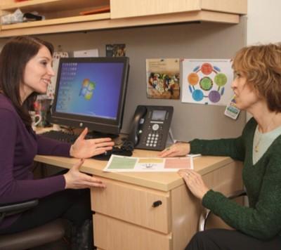 Jackie Topol - Jackie Topol - Nutritionist in New York City on Romio.com