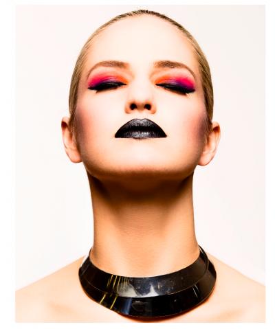 Nikyta King - Nikyta King - Makeup Artist in New York City on Romio.com