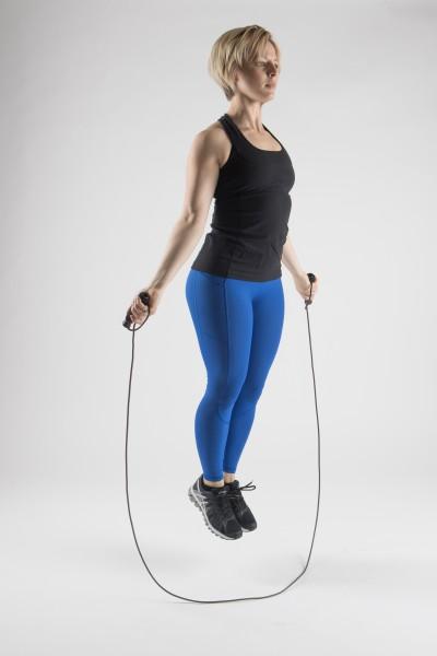 Michelle Lepp - Michelle Lepp - Personal Trainer in New York City on Romio.com