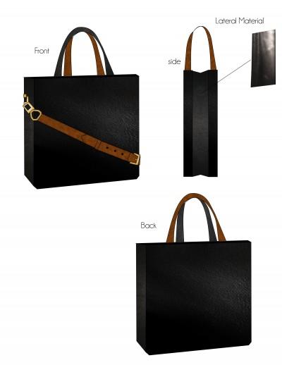 Noel Veloz - Noel Veloz - Fashion Designer in New York City on Romio.com