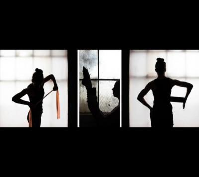 Genna Baroni - Genna Baroni - Pilates Instructor in New York City on Romio.com