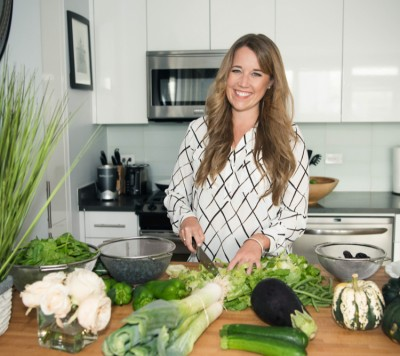 Michelle Cady - Michelle Cady - Nutritionist in New York City on Romio.com