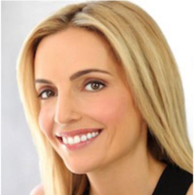 Lauren Slayton Romio expert