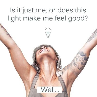 Regina Lausell - Regina Lausell - Lighting Specialist in New York City on Romio.com