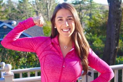 Stefani Pappas - Stefani Pappas - Nutritionist in New York City on Romio.com