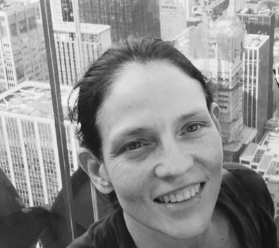 Rhana Harris - Rhana Harris - Yoga Instructor in New York City on Romio.com