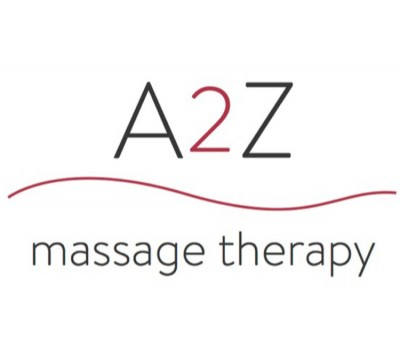 Anthony Zillmer - Anthony Zillmer - Massage Therapy in New York City on Romio.com