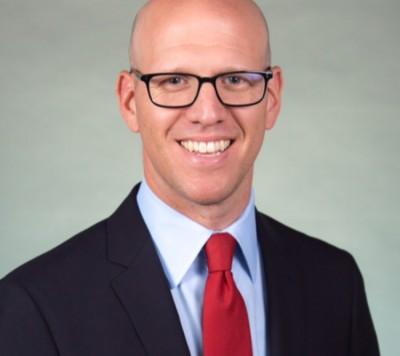 Gregg Cohen - Gregg Cohen - Commmercial Real Estate Agent in New York City on Romio.com