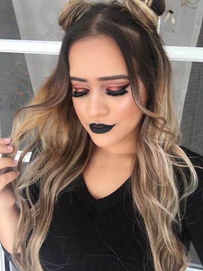 Stephanie Aponte - Stephanie Aponte - Makeup Artist in New York City on Romio.com