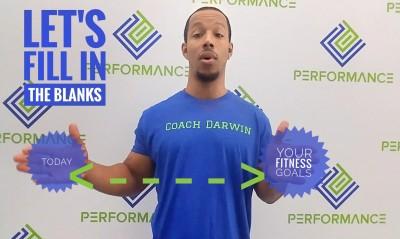 Darwin Diaz - Darwin Diaz - Personal Trainer in New York City on Romio.com