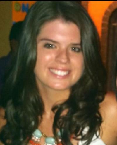 Alexa Campbell - Alexa Campbell - Babysitter in New York City on Romio.com