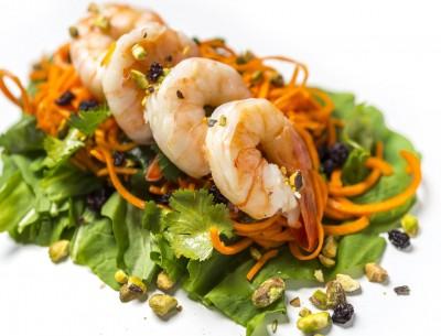 Tricia Williams - Tricia Williams - Personal Chef in New York City on Romio.com