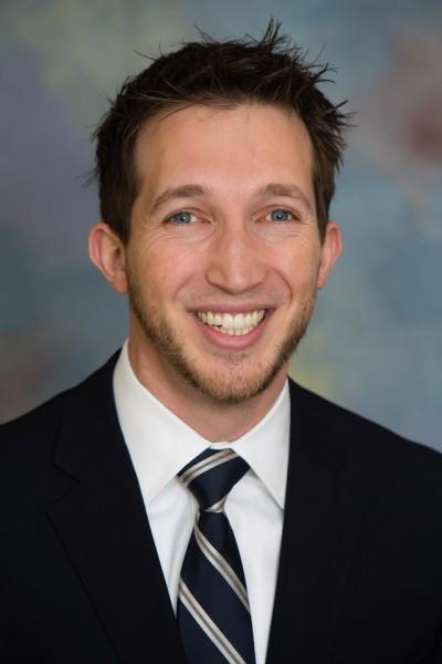 Jason Ackerman - Jason Ackerman - Accountant in New York City on Romio.com
