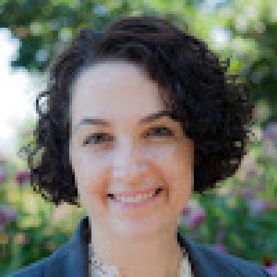 Lindsey Vestal - Lindsey Vestal - Occupational Therapist user in New York City on Romio.com