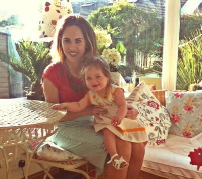 Jenni D'Alton - Jenni D'Alton - Babysitter in New York City on Romio.com