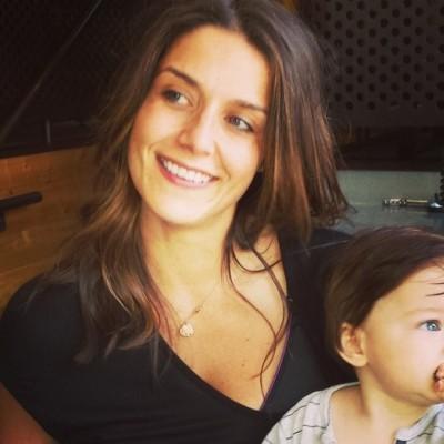 Patrice Poltzer -  - Family & Parenting - in New York City Romio