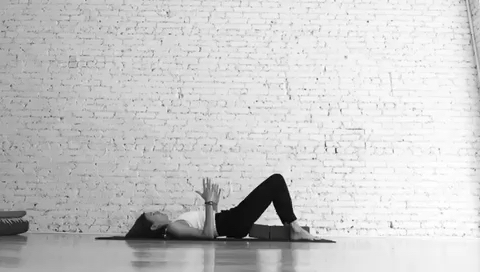 Natasa Babic - Natasa Babic - Yoga Instructor in New York City on Romio.com