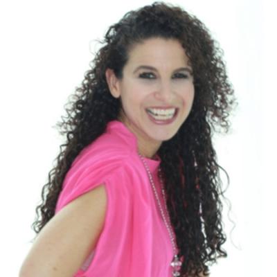 Diane Pollack Romio expert