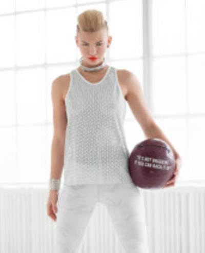 Christie Caiola - Christie Caiola - Makeup Artist in New York City on Romio.com