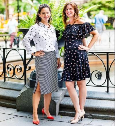 Stacy Gatto - Stacy Gatto - Personal Stylist in New York City on Romio.com