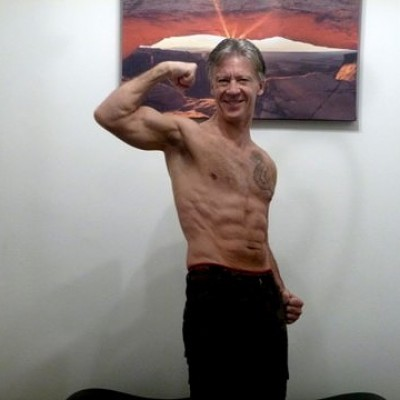 Jim Fantone - Jim Fantone - Personal Trainer in New York City on Romio.com
