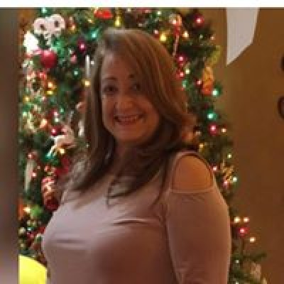Cynarah Fernandez - Cynarah Fernandez - Housekeeper user in New York City on Romio.com