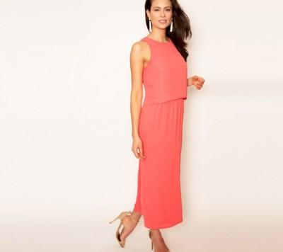 Veronica Horner - Fashion Designer