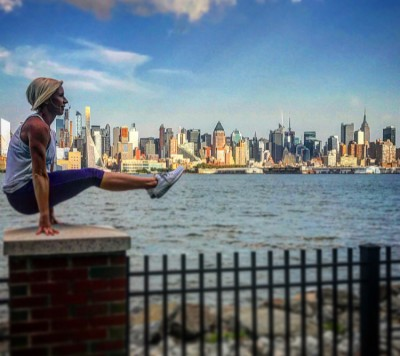 Kalene Walsh - Kalene Walsh - Personal Trainer in New York City on Romio.com