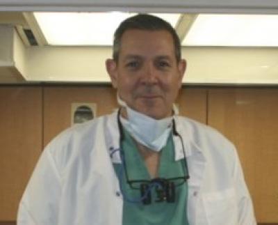 Robert Fisher - Robert Fisher - Cosmetic Dentist in New York City on Romio.com