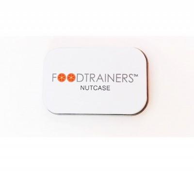 Grace Farren - Grace Farren - Nutritionist in New York City on Romio.com