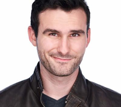 Scott Rosenthal - Scott Rosenthal - Photographer in New York City on Romio.com