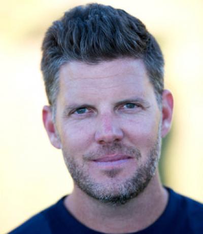 Bradley Borne - Bradley Borne - Physical Therapist user in New York City on Romio.com