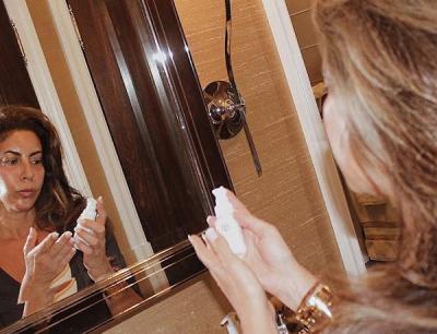 Jenny Ruff - Jenny Ruff - Lifestyle & Beauty expert in New York City on Romio.com