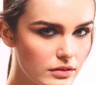 Claudia Lake Makeup - Claudia Lake Makeup - Makeup Artist in New York City on Romio.com
