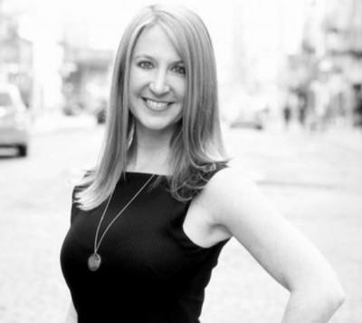 Susie Cornicello - Susie Cornicello - Real Estate Agent in New York City on Romio.com
