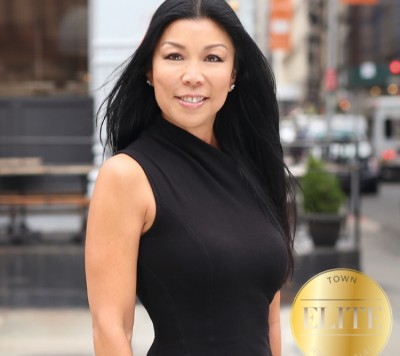 Gina Gee - Gina Gee - Real Estate expert in New York City on Romio.com