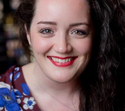 Kristen Kaessler Romio expert