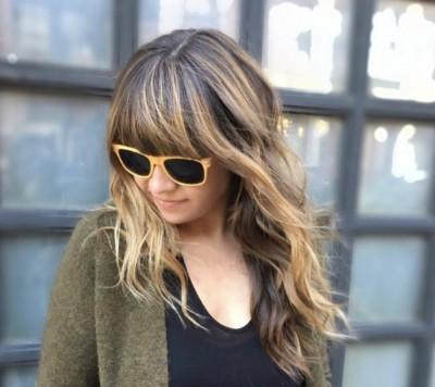 Noelle Chen - Noelle Chen - Hair Stylist in New York City on Romio.com