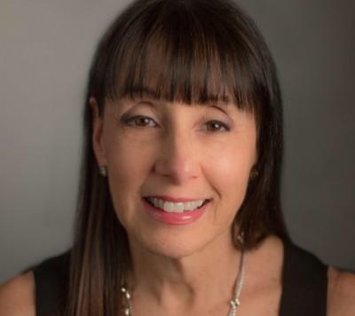 Bari Goldstein - Bari Goldstein - Professional Organizer in New York City on Romio.com